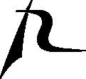 Team Rebel Sports R Logo